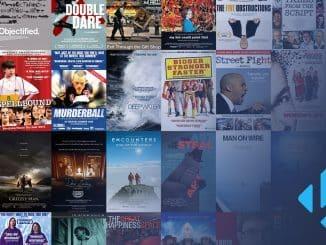 Best Kodi Addons for Documentaries (Updated: October 2018)