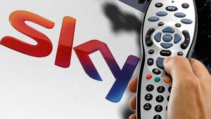 Ultimate Sky TV ends TODAY as BT, Virgin Media and TalkTalk drop prices and boost speeds
