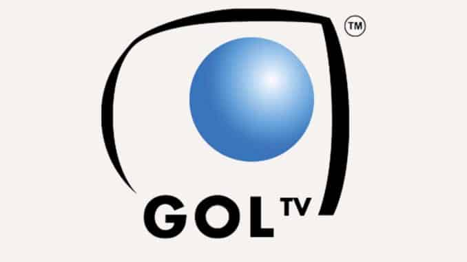 How to Watch GolTV Without Cable