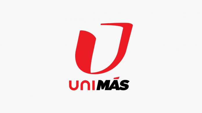 How to Watch UniMas Without Cable – Take Your Favorites With You