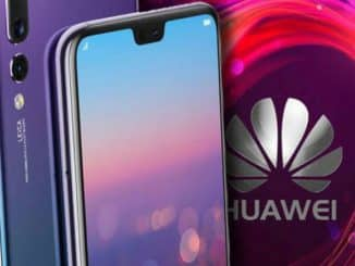 Huawei vs Apple: Huawei MORE POPULAR than Apple - why are millions rushing to buy phones?