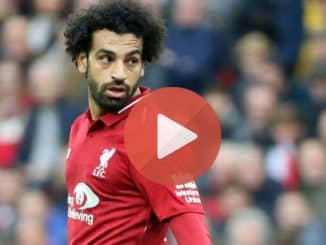 Huddersfield vs Liverpool LIVE STREAM: How to watch Premier League football online