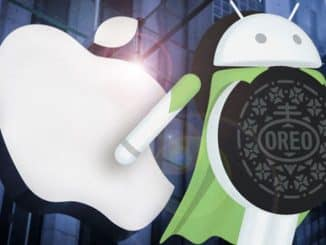 iPhone v Android - Why Apple still wins one of the most important battles