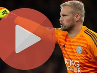 Leicester City vs West Ham live stream: How to watch Premier League football online
