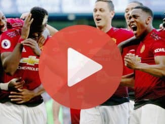 Man Utd v Juventus LIVE STREAM: How to watch Champions League football online