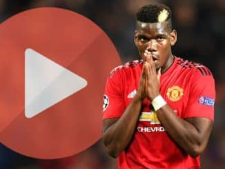 Manchester United vs Everton live stream: How to watch Premier League football live online