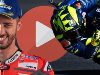 MotoGP live stream: How to watch Grand Prix of Japan 2018 online