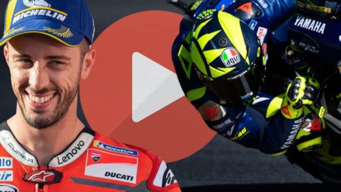 MotoGP live stream: How to watch Grand Prix of Japan 2018 online