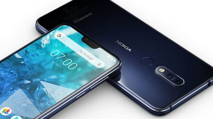 Nokia 7.1 release date, UK price, full specs and why it offers ultimate Android experience