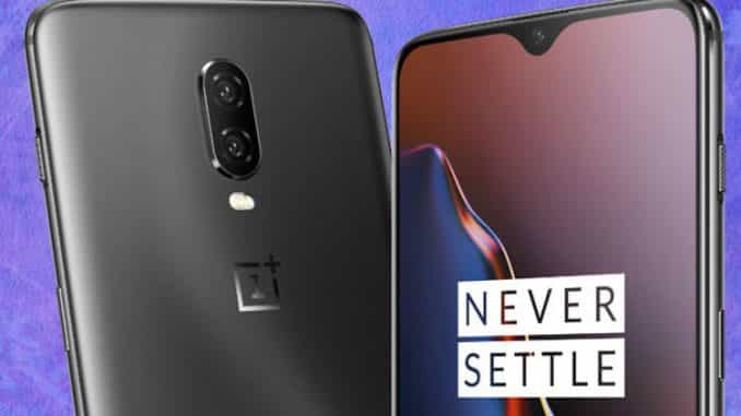 OnePlus 6T ultimate deals - How to get this new budget flagship for the best price