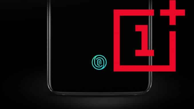 OnePlus 6T leak reveals more good and bad news for OnePlus fans
