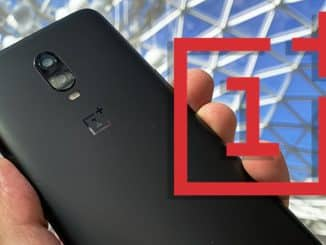 OnePlus 6T release, UK price and full specs revealed - Android flagship killer is back
