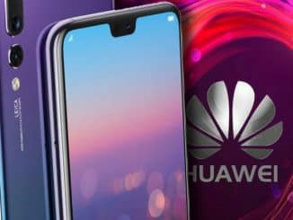 P20 Pro deals and price crash offers a big advantage over Huawei Mate 20 Pro