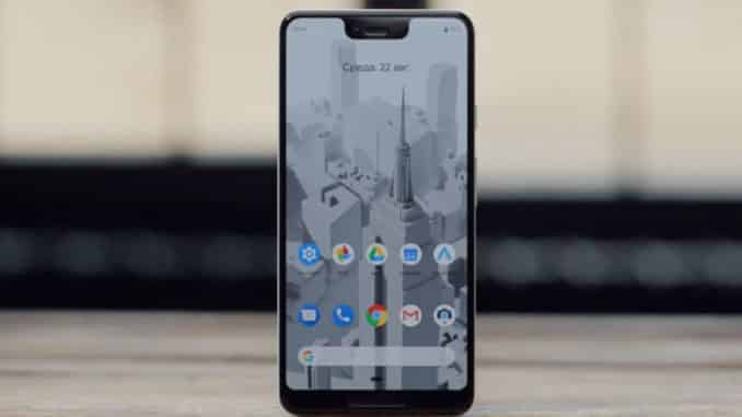 Pixel 3 and Pixel 3 XL live stream: How to watch Google hardware event online