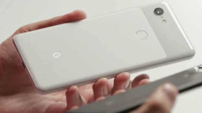 Pixel 3 and Pixel 3 XL launch - Why Google may beat Apple with its latest release