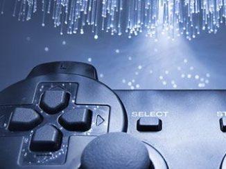 Sony Sues 'Jailbroken' PS4 Seller for Copyright Infringement