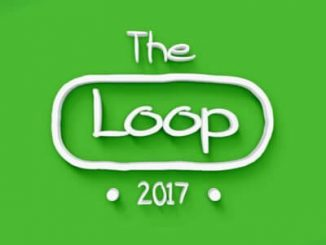 The Loop Kodi Addon: Live Sports IPTV
