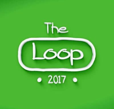 The Loop Kodi Addon: Live Sports IPTV - Husham com