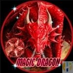 The Magic Dragon Kodi Addon Movies, TV, Music