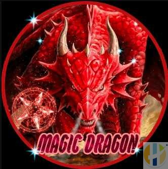 The Magic Dragon Kodi Addon: Movies, TV, Music & More