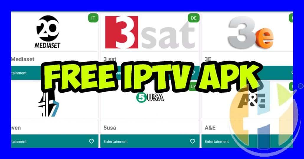 Tv Tap Apk >> Free Iptv Apk Download Now Tvtap Pro V1 4 And 2 4 Husham Com Apk