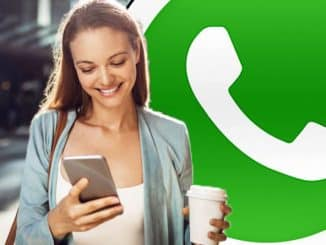 WhatsApp update finally brings Android devices up to speed with iPhone