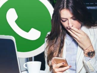 WhatsApp update could bring terrible news for Android fans