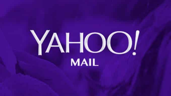 Yahoo email login and sign up: How do you create a Ymail email account?