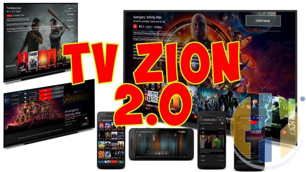terrarium tv apk android 4.4