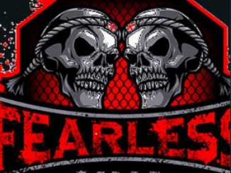 Fearless MMA Kodi Addon: Mixed Martial Arts