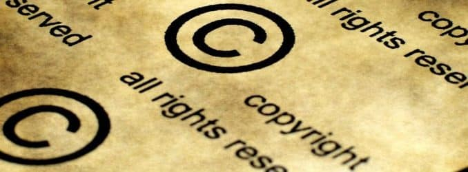 Movie & TV Show 'Piracy Protection' Insurance Now Available