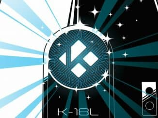 Fifth and final Kodi 18 Leia beta announced, bringing us closer to final release