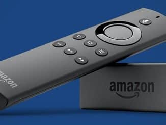 Kodi on a Fire Stick won't get cheaper than this epic Cyber Monday deal