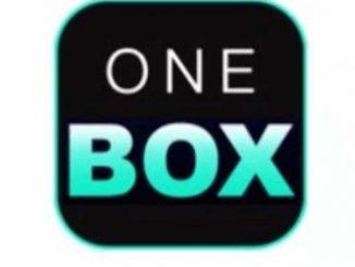 OneBox APK: Showbox Alternative App For HD Streams