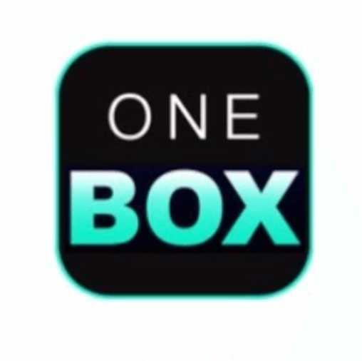 OneBox APK: Showbox Alternative App For HD Streams - Husham com