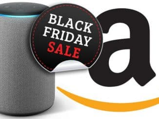 Amazon Black Friday 2018 - Deals revealed as Echo, 4K TVs and tablets slashed in price