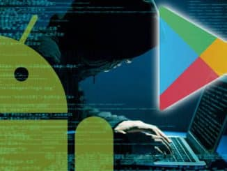 Android WARNING: Dangerous Google Play Store apps discovered which can STEAL your money