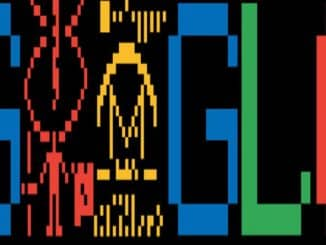 Arecibo message: Google Doodle celebrates 44th anniversary of interstellar radio message