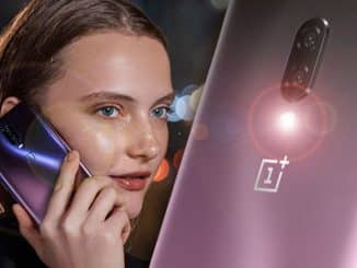 As OnePlus 6T gets fresh new look TODAY the OnePlus 6 is slashed in price