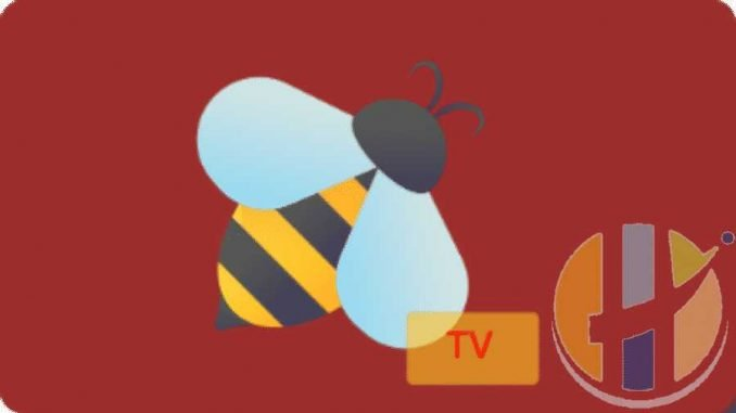 BeeTV APK Movies TV Shows Best showbox Terriaum alternative