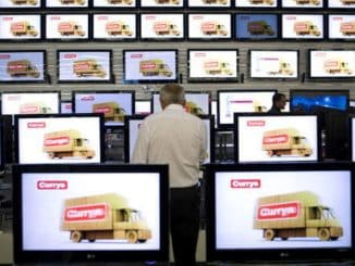 Black Friday 2018 Currys and Argos opening hours: What time does Currys and Argos open?
