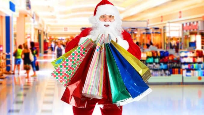 Black Friday Kodi Deals 2018! Cyber Monday + Christmas Kodi Sales