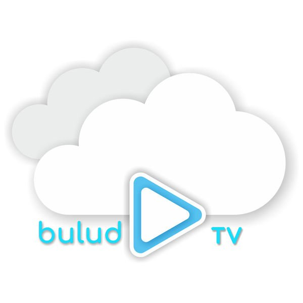 new cloud tv apk for firestick