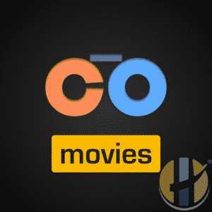 CotoMovies-Icon