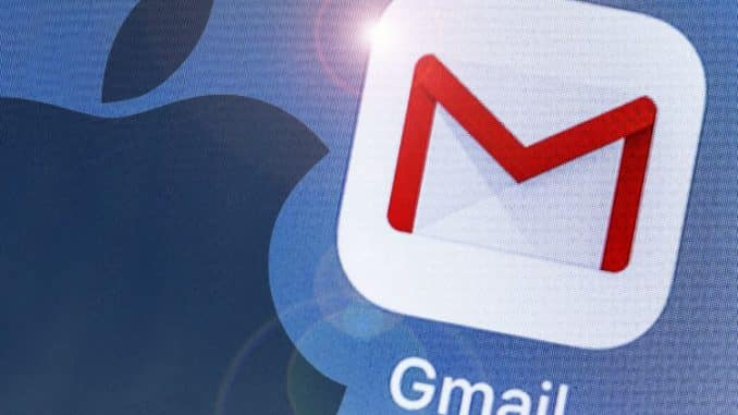 Gmail has received a helpful new update that will please iPhone users