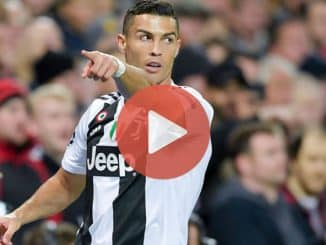 Juventus vs Manchester United LIVE STREAM - Watch Champions League football live online