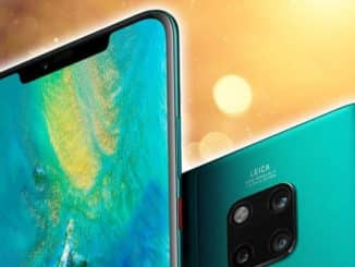 Mate 20 Pro scoops this big victory over P20 Pro, Huawei fans will be pleased