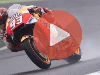 MotoGP Valencia LIVE STREAM - How to watch 2018 season finale ONLINE