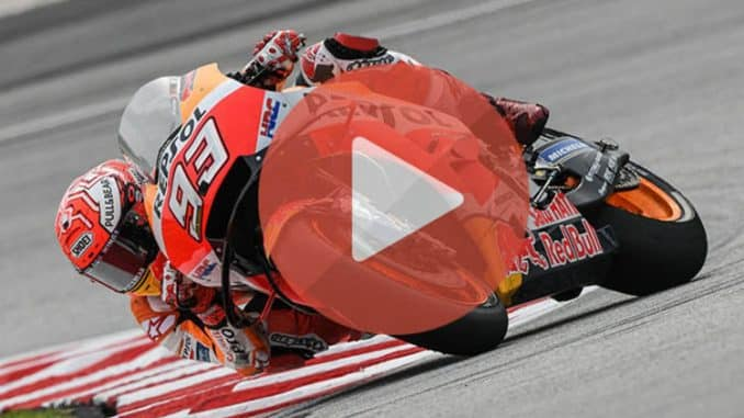 MotoGP live stream: How to watch Malaysia 2018 Grand Prix from Sepang online