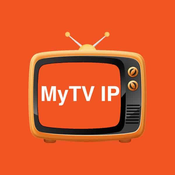 MyTV IP - TV Online - Husham com
